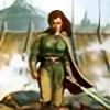 Oakenshield3's avatar