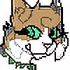OakfurandDreamspark's avatar