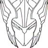 Oakheart12's avatar