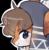 Oakkmeal's avatar