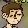 oakleybreathes's avatar