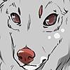 OAKLEYX's avatar