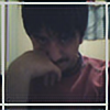 Oaklyn's avatar