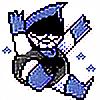oaknuttea's avatar