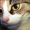 OakOfTheGround's avatar