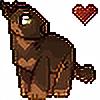 OakRidgeFarms's avatar