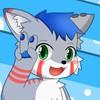 oakstraight's avatar