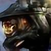 Oaktownpull's avatar