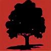 OakVillaFlotilla's avatar