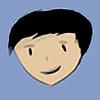 OakVortex's avatar