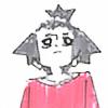 oakwardly's avatar