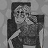 Oalley's avatar