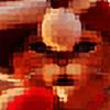 OanaOaniii's avatar