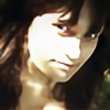 OanaRayne's avatar