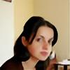 oanas's avatar