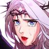 oangelao's avatar