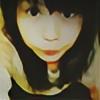oanhtatoi's avatar