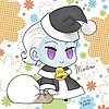 oanhtu's avatar