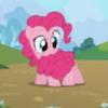 Oanlitz's avatar