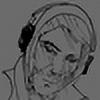OAnticlockwiseO's avatar