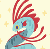 Oarfishy's avatar