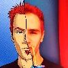 OArtecore's avatar