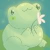 Oasis4breeze's avatar