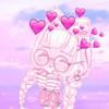 OasisKindergarten's avatar
