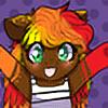 OasisLace's avatar