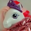 OatCouturePonyandCo's avatar