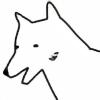 oatdog's avatar