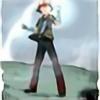 Oathkeeper0317's avatar