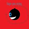 OathKeeper1995's avatar