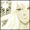 oathkeeper9918's avatar