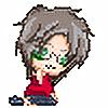 OathLily's avatar