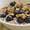 Oatmeal-n-Nuts's avatar