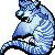 OatmealChocChip's avatar