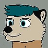 Oatmeallemonparty's avatar