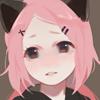 OatmealSama's avatar