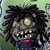 oatmealzombies's avatar