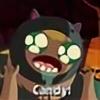 OaTnAiKmUe's avatar