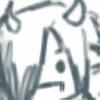Oats-N-Wheats's avatar