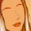 OatsTheOcelotOfficia's avatar