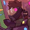 oawao's avatar