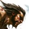 oazen2008's avatar