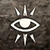 Ob-servant's avatar