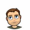 OB1bOb's avatar