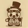 OB5523ON's avatar