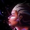 Obaasa's avatar