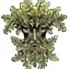 Obad-Hai's avatar